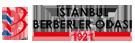 İSTANBUL BERBERLER ODASI